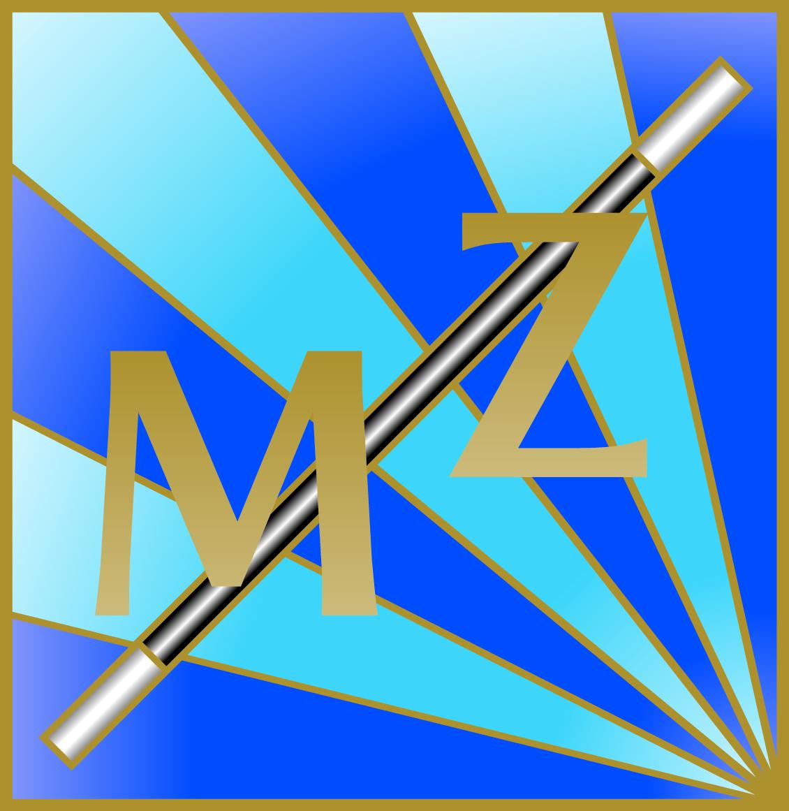 Bildergebnis für mzvd logo